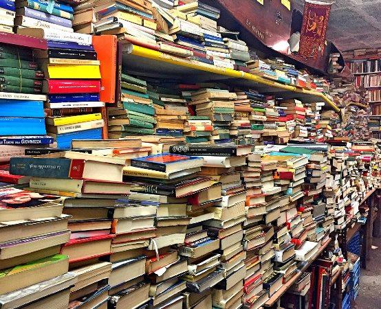 Biblioteka Grodzisk Maz.: Mądrzy Cyfrowi. Warsztaty dla młodzieży w bibliotece!