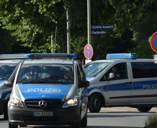 Policja Grodzisk Maz.: BEZPIECZNY WEEKEND NA DROGACH