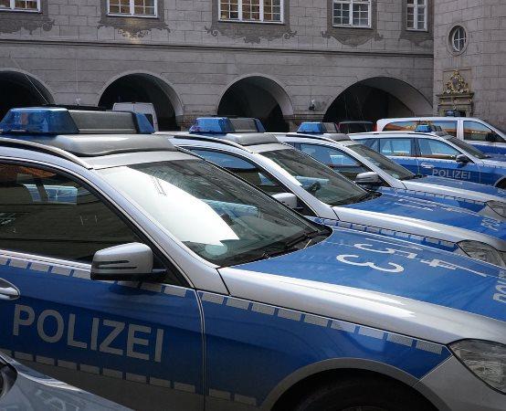 Policja Grodzisk Maz.: POGODA SPRZYJA ROWERZYSTOM. PAMIĘTAJMY O BEZPIECZEŃSTWIE NA DRODZE