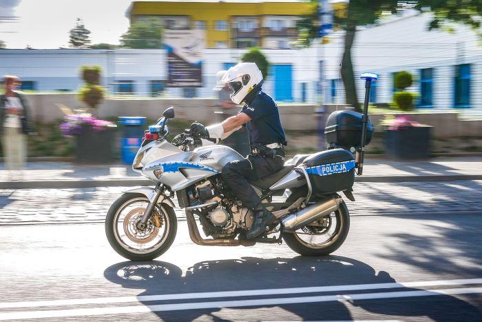Policja Grodzisk Maz.: Jednego dnia wpadło 6 nietrzeźwych kierowców