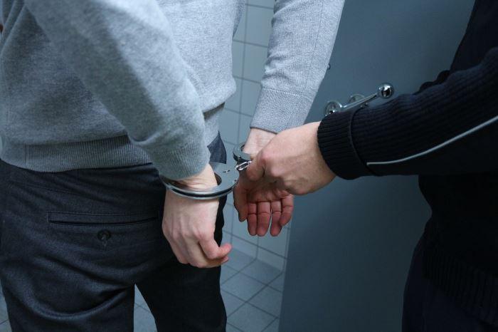 Policja Grodzisk Maz.: Ostrzegamy przed oszustami na portalach aukcyjnych